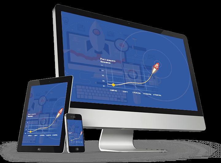 Оптимизация сайта под ключ Шоссе Фрезер лучший сайт по продвижению optimizator online